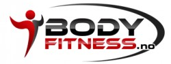 bodyfitness.no