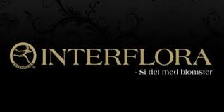 Interflora.no